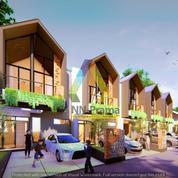 Rumah Cantik 2 Lantai, 600 Juta Di Pengasinan Kota Depok (22755907) di Kota Depok