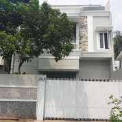 Rumah 3 Lantai 3.5M Di Simatupang Kebagusan Jakarta Selatan (22756031) di Kota Jakarta Selatan