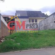 TURUN HARGA TANAH DI PONDOK HIJAU, GEGERKALONG - BANDUNG UTARA (22756311) di Kota Bandung