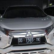 Mitsubishi Xpander Ultimate Thn.2018