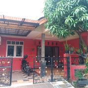 Rumah Second Minimalis Siap Huni Dekat Stasiun Purwokerto Barat (22756767) di Kab. Banyumas