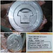Tutup Tangki CBR 150 CBU - CBR 150 K45 - CBR 150 Lama Minerva 150 2014 2015 Merk Water Paul (22757523) di Kota Jakarta Pusat
