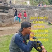 Travel Mobil Jogja Travel Mobil Terdekat (22757795) di Kab. Kulon Progo
