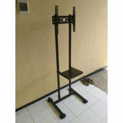 Bracket Standing Led Lcd Tv 32-50inch
