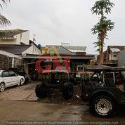TANAH DI TAMAN KOPO INDAH 1 - BANDUNG SELATAN (22760091) di Kota Bandung