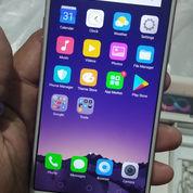 Smartphone Oppo A83 (22760955) di Kota Bandung