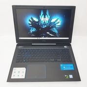 Laptop DELL Redy (22761679) di Kota Semarang