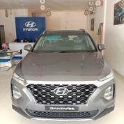 Hyundai Santafe XG (22762663) di Kota Jakarta Utara