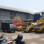 GUDANG DI RANCABOLANG, SUKARNO HATTA - BANDUNG TIMUR (22762971) di Kota Bandung