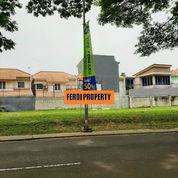 Kavling Gandeng Bulevard Citra Gran Cibubur (22763019) di Kota Bekasi