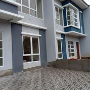 Rumah Murah Cluster Mewah Bekasi Kemang Sari Minimalis Strategis (22765539) di Kota Bekasi