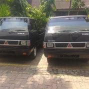 Mitsubishi COLT L300 2019 DP MURAH (22766979) di Kramat Mulya