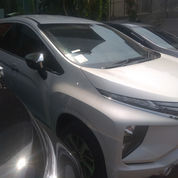 Mitsubishi TRITON HDX 4?4 Mt Termurah (22766999) di Kramat Mulya