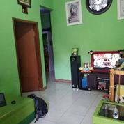 Tanah Bonus Bangunan Cipamokolan Bandung Kota (22770111) di Kota Bandung