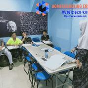 0812,8631,9310 Sekolah Homeschooling SMK Bekasi, Homeschooling Untuk Anak SMP Bekasi (22770499) di Kab. Seram Bagian Barat