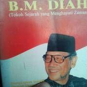 BUTIR-BUTIR PADI (BM.DIAH).