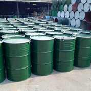 Drum Bekas 200 Liter (22772295) di Kota Surabaya