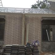 CLUSTER MURAH TANPA DP Alma Residence Tamansari Setu Bekasi (22772415) di Kab. Bekasi