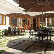 TURUN HARGA !!! GUEST HOUSE DI SURYA SUMANTRI - BANDUNG UTARA (22773283) di Kota Bandung