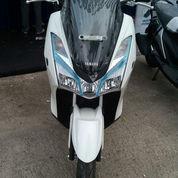 Yamaha LEXI ( Promo ) DP Murah