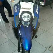 Yamaha X-RIDE ( Promo ) DP Murah (22774223) di Kota Jakarta Selatan