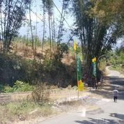 Tanah Prospek Kawasan Perumahan Vila Dekat BNS Kota Batu (22774499) di Kota Batu