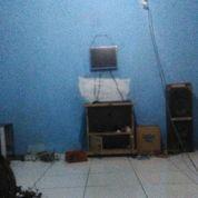 Servis Komputer Panggilan (22775115) di Kadungora