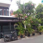 Rumah Murah Jakarta Timur Rawamangun Asri Aman Nan Strategis (22775375) di Kota Jakarta Timur