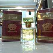 Parfum Aseel Harum (22775707) di Kota Padang