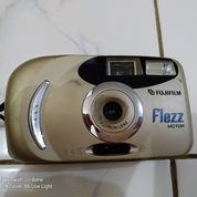Kamera Jadul Fuji Film Flezz Motor Bekas (22775711) di Kota Jakarta Timur