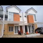 Promo Rumah 2lt Harga 1lt Bojong Gede (22775735) di Kota Bogor