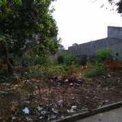Tanah Murah Di Pamulang Ciputat Tangerang (22776199) di Kota Tangerang Selatan