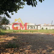 TANAH UNTUK GUDANG DI BIZPARK KOPO - BANDUNG SELATAN (22776251) di Kota Bandung