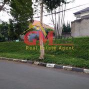 TANAH DI PONDOK HIJAU GEGERKALONG - BANDUNG UTARA (22777447) di Kota Bandung