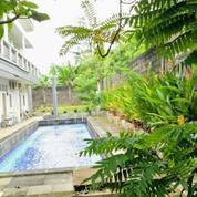 Hotel Bintang Satu Pondok Indah Jakarta (22778931) di Kota Jakarta Selatan