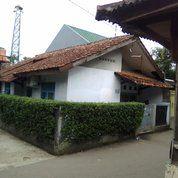 Rumah DiHook Dekat Maharaja Depok (22779011) di Kota Depok