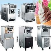ICE CREAM MACHINE S640ACT (22779215) di Kota Jakarta Timur