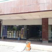 Kios/Stand Jembatan Merah Plaza (JMP) Dekat Tempat Parkir, NEGO (22783495) di Kota Surabaya