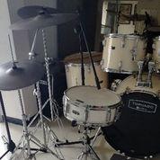 Drum Bekas Murah (22783943) di Kota Surabaya