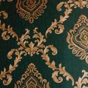 Wallpaper Dinding Kode Nd 1701-6 (22785579) di Kab. Medan