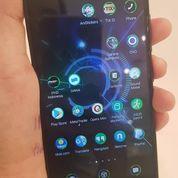 HP Second Batangan Kondisi Mulus 95% Asus Zenfone Max Plus M1 (22785667) di Kota Surabaya