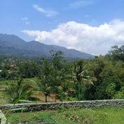 Rumah Villa 650 M2 Pemandangan Bagus Udara Dingin Akses Mobil (22787283) di Kab. Purwakarta