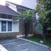 Rumah Sewa Murah Di Grand Wisata Bekasi (22788691) di Tambun