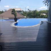 Luxury Villa Dikawasan Pererenan Dkt Cemagi Batubolong Berawa Canggu (22789411) di Kota Denpasar