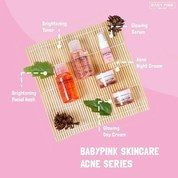 Babypinkskincare Acne Series (22791643) di Kab. Bantul