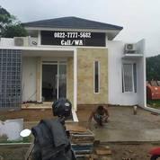 Rumah Cluster 1 Lantai Strategis Dekat Jalan Ratna Jatibening Bekasi (22792127) di Kota Bekasi