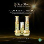 Oxy Glow Basic Normal (22792163) di Kab. Bantul