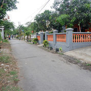 Tanah Murah Cocok Untuk Kos Kostan Dan Kontrakan Daerah ITN 2