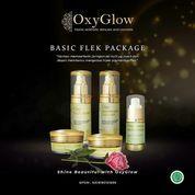 Oxy Glow Flek Basic (22792475) di Kab. Bantul