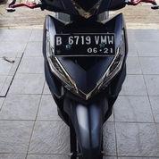 Vario 150 Esp Cbs Iss (22792531) di Kota Tangerang Selatan